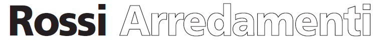 "og:site_name"" content=""ROSSI ARREDAMENTI -"