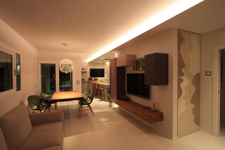 arredamento completo casa privato og site name content